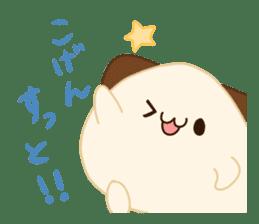 NAGASAKI's stickers sticker #518861