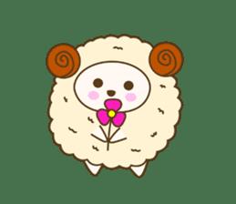 FukiFuki Thai sticker #520968