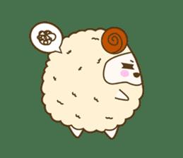 FukiFuki Thai sticker #520976