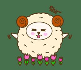 FukiFuki Thai sticker #520985
