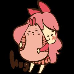 Pink Bio