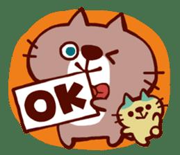OTTAMA KOTAMA sticker #524194
