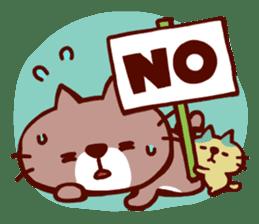 OTTAMA KOTAMA sticker #524195