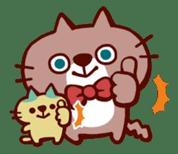 OTTAMA KOTAMA sticker #524196