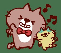 OTTAMA KOTAMA sticker #524199