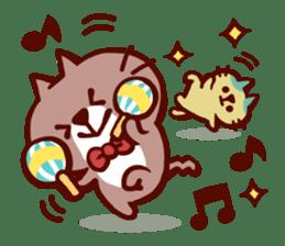 OTTAMA KOTAMA sticker #524202