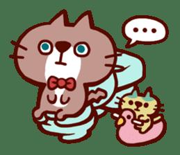 OTTAMA KOTAMA sticker #524204