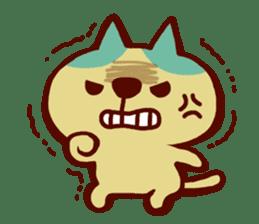 OTTAMA KOTAMA sticker #524212