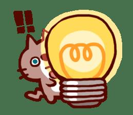 OTTAMA KOTAMA sticker #524213