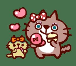 OTTAMA KOTAMA sticker #524214