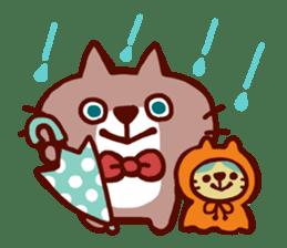 OTTAMA KOTAMA sticker #524215