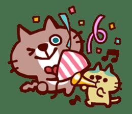 OTTAMA KOTAMA sticker #524216