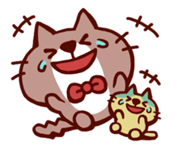 OTTAMA KOTAMA sticker #524219