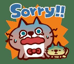 OTTAMA KOTAMA sticker #524220