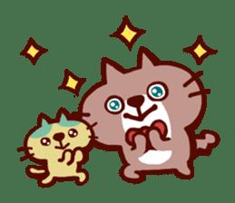 OTTAMA KOTAMA sticker #524221
