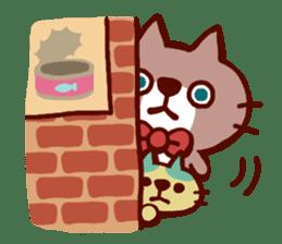 OTTAMA KOTAMA sticker #524223