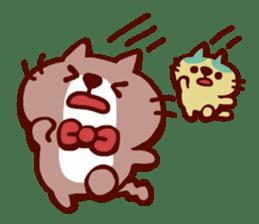 OTTAMA KOTAMA sticker #524224