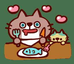 OTTAMA KOTAMA sticker #524226