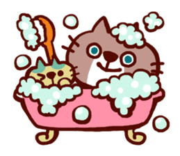 OTTAMA KOTAMA sticker #524227
