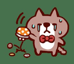OTTAMA KOTAMA sticker #524228