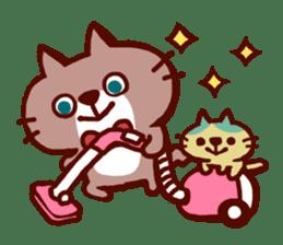 OTTAMA KOTAMA sticker #524230