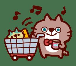OTTAMA KOTAMA sticker #524231