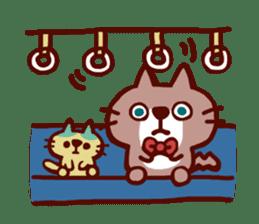 OTTAMA KOTAMA sticker #524232