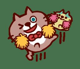OTTAMA KOTAMA sticker #524233