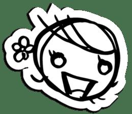 kabi-kabi sticker #525331
