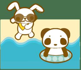 pandAnd! sticker #528006