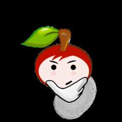 Cherry bite