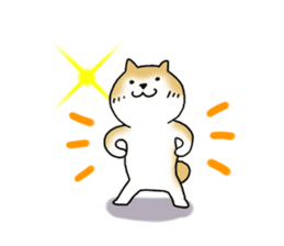 Maru sticker #529503