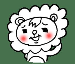 shuntaro2 sticker #530972