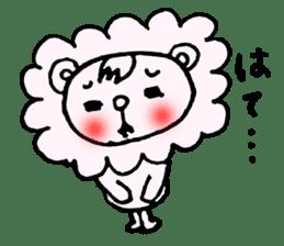 shuntaro2 sticker #530973