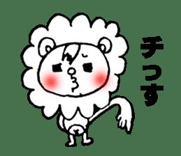 shuntaro2 sticker #530984