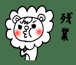 shuntaro2 sticker #530986