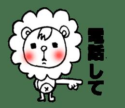 shuntaro2 sticker #530988