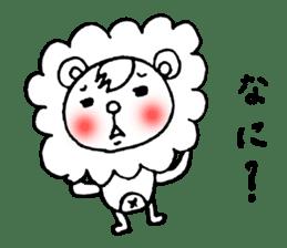 shuntaro2 sticker #530989