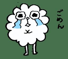 shuntaro2 sticker #530995