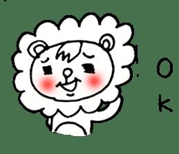 shuntaro2 sticker #530998