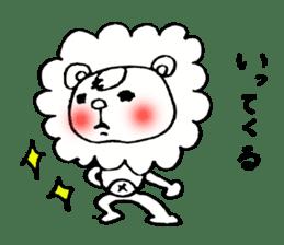 shuntaro2 sticker #531007