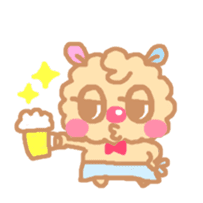 miisuke.part2 sticker #533764