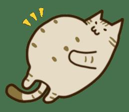 Friendly Tails sticker #536282