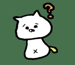 Talking Goro sticker #537240