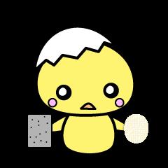 piyoko in Gumma