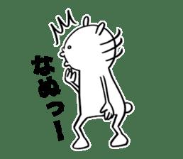 roba sticker #539773