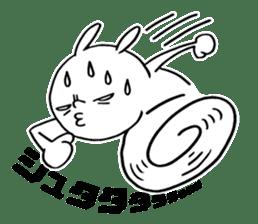 roba sticker #539776