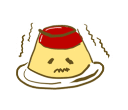 Please Characters sticker #540751