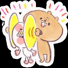 kumao-enjoy.ver-