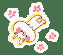 kumao-enjoy.ver- sticker #541762